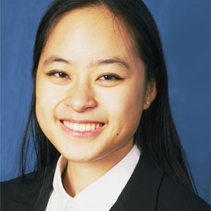 Sydex net: People Search   Seoyeun Vivianne Lee, gary ruhter