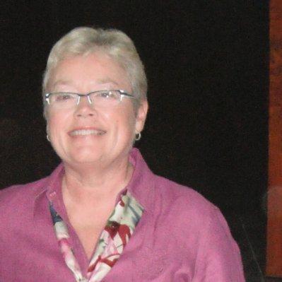 Sydex net: People Search | Joyce Hinman, Ron Hardouin, Bryon