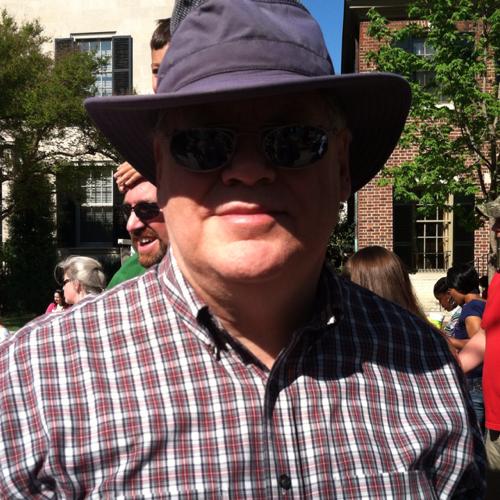 Sydex net: People Search   Cynthia Crowner, LaShonte Greene, Doug