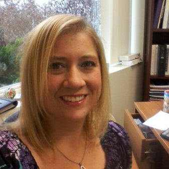 Sydex net: People Search | Cynthia Crowner, LaShonte Greene