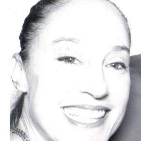 Jennifer taranto