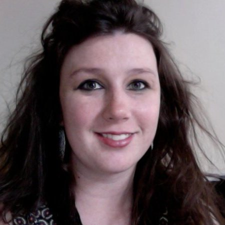 Sydex net: People Search   Samantha Kymmell-Harvey, Ana Gabriela