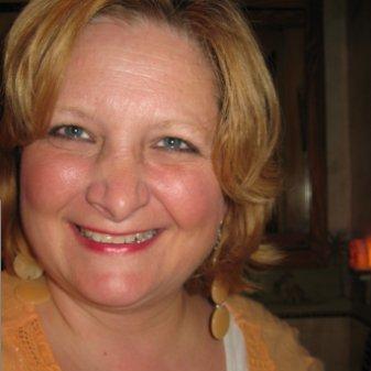 Sydex net: People Search   Deborah Waring, Stuart Parkes