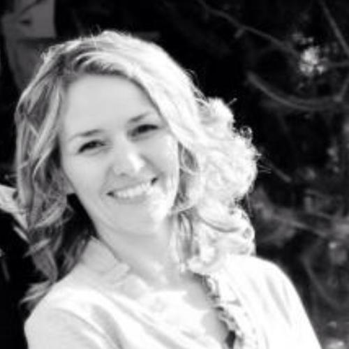 Sydex net: People Search | Sharon Gares, Elizabeth Porter, Andrea Kuehne
