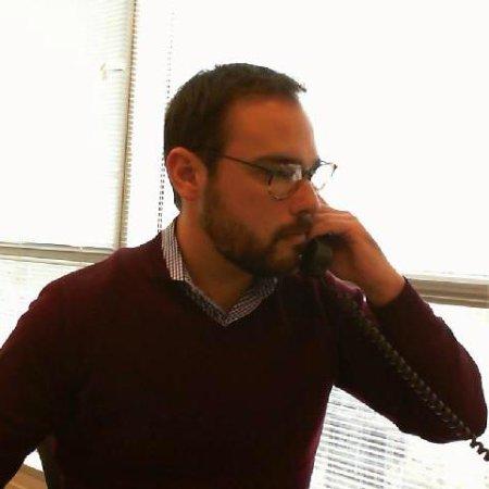 Sydex net: People Search | Ernie Cruz, Brett Schafer