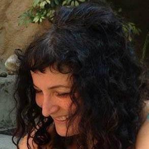 Sydex net: People Search   Lisa Harris Kayla's Mom, Randle Teague