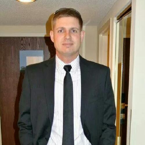 Sydex net: People Search | Joshua Williford, Bert Bogash