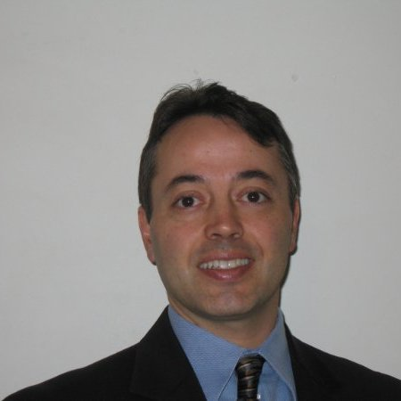 Sydex net: People Search | Cortney Poling, Adam Horton