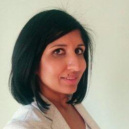 Sydex net: People Search | Gita Ravindran, Jennifer Kupinski, Ting Sun