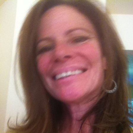 Sydex net: People Search   Dawn Flieming, Margaret Melanson