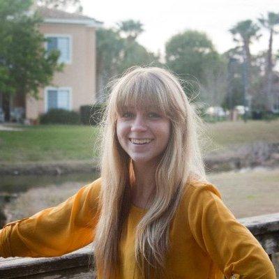 Sydex net: People Search | Deborah Waring, Stuart Parkes