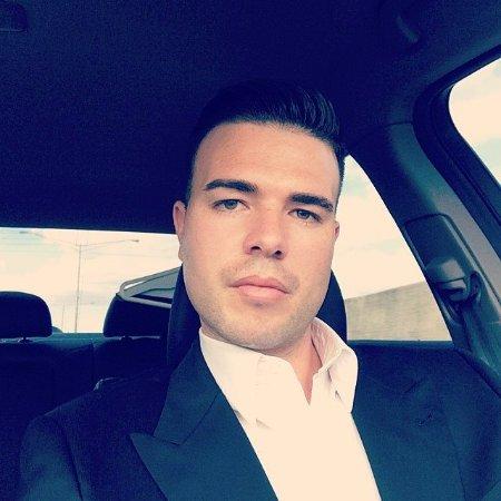 Adrian Olivares Mugshot - Adrian Olivares Arrest - Collier ...  |Adrian Olivares