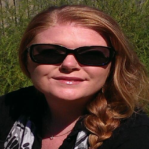 Sydex net: People Search | Neely Swygert, Kristen Mihm, James Petrakis