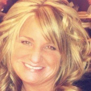 Lee Toyota Topsham Maine >> Sydex.net: People Search | Sandy Carlson, Subrena Burwell ...