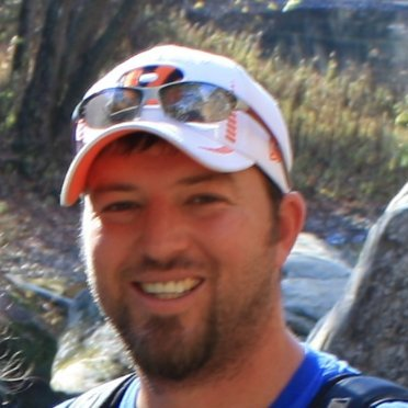 Sydex net: People Search | Brett Cole, A M  Mahfuzul Hassan