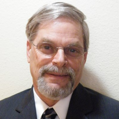 Sydex net: People Search   Joshua Leuchtenburg, Socorro