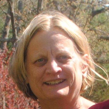 Sydex net: People Search | Samantha Bernardi, Ed Worden