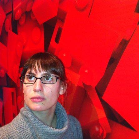 Sydex net: People Search | Suzanne Nocchi-Dill, Malvina