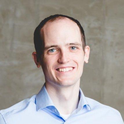 Sydex net: People Search | Jordan Moeller, Cunningham Steve