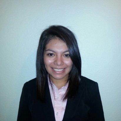 Sydex net: People Search | Cecilia Mendez, Ellen Waguespack