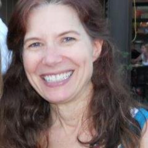 Sydex net: People Search   Amy Wimmer, Rachel Seher, Kelley