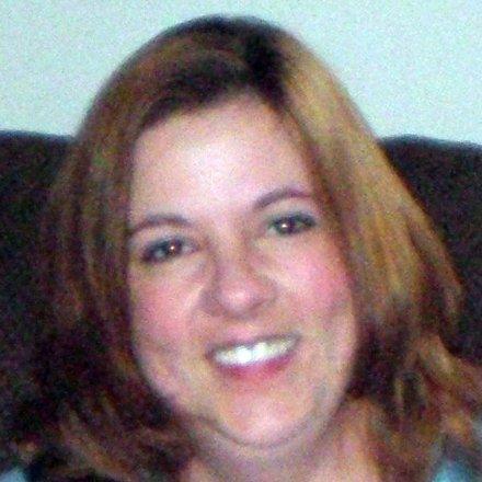 Sydex Net People Search Jessica Yates Albert J Fields