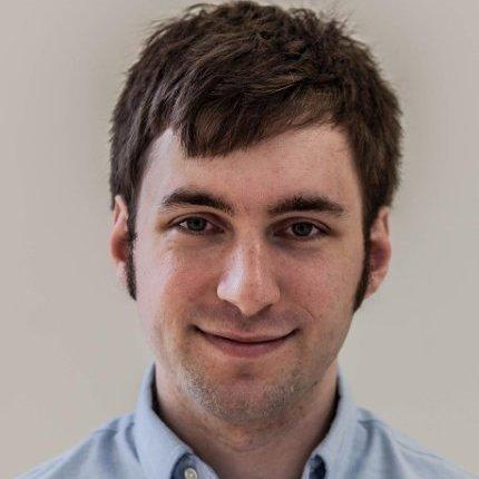 Sydex net: People Search | Kyle Ozmun, mayra banuelos, Carol