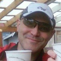 Dennis Middleton >> Sydex Net People Search Dennis Middleton Lori Cornia