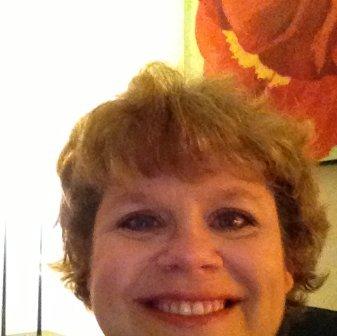 Sydex net: People Search   Judge Jessop, Karen (Karen Walker