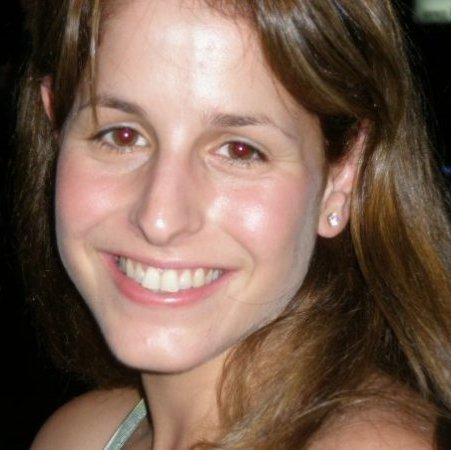 Sydex net: People Search | Rachel Duda, Anthony DeLaCruz