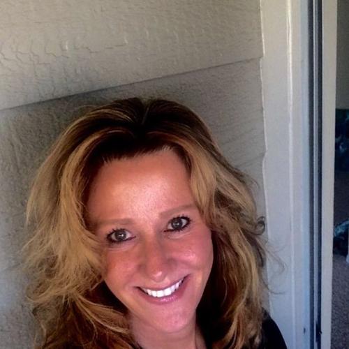 Sydex net: People Search | Rhonda HUTHWAITE, Laura Ann