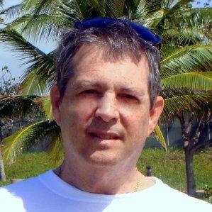 Sydex net: People Search | Richard Hopkinson, Emiko Hori, bryan curl