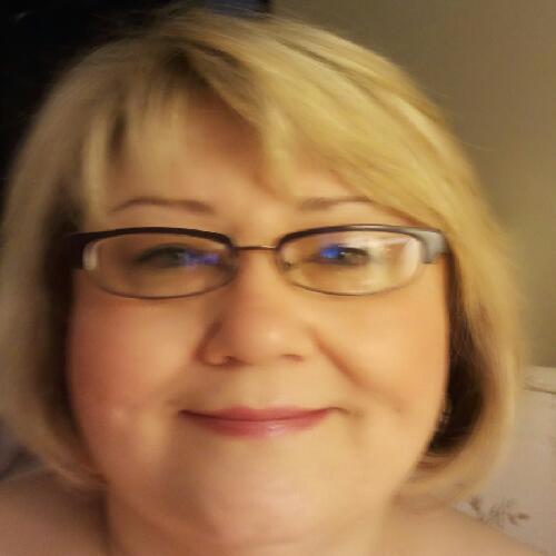 Sydex net: People Search   Karen Grosser, Jennifer Haddock