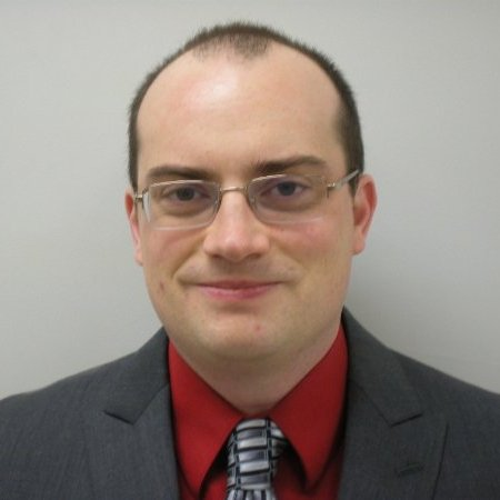 professor bahmer bremen