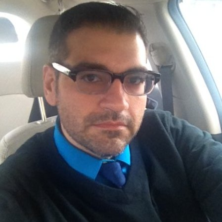 Sydex.net: People Search | Tyler Sorrells, Deb McKenney, David Estes