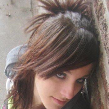 Sydex net: People Search   Kathryn Chandler, Carol Batson