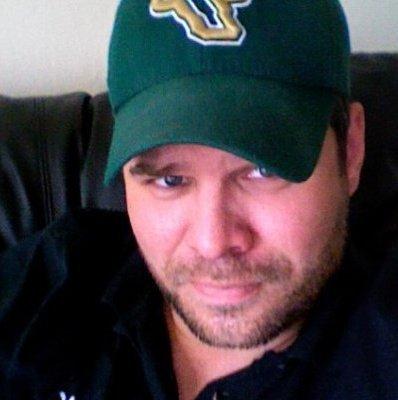 Sydex net: People Search | Wesley Brown, JOHN SALDIVAR, Don McBeath