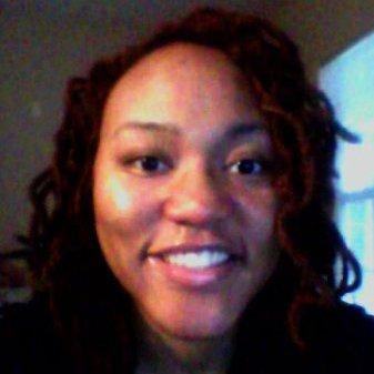 Sydex net: People Search | Lucy Greene, Jennifer Charlton