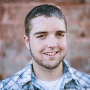 Sydex net: People Search   Joe Wellman, jinie chevalier