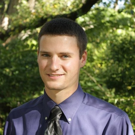 Sydex net: People Search | Alfred Ingram, Randy Doenges
