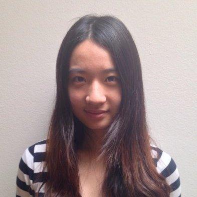 yuxing infotech investment