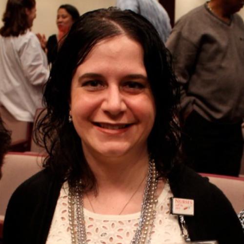 Sydex net: People Search | Mandy Badillo, Deborah Clyde