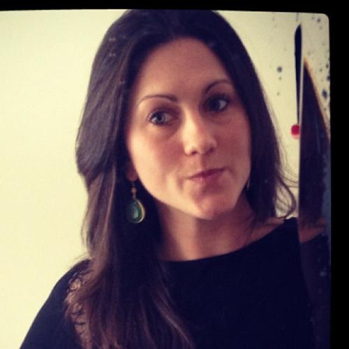 Sydex net: People Search | Brenda Halverson, Victor Salvino, Mai Ko