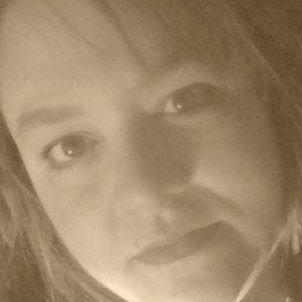 Sydex net: People Search   Debora Adrig, David Segall, Zhane
