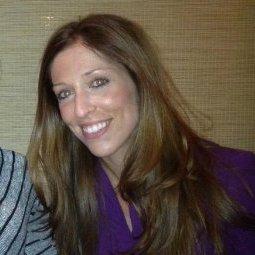 Sydex net: People Search | Meyers John, Estela Delgado, JAMES MOSLEY