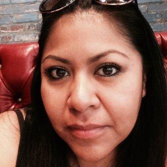 Sydex net: People Search   Beth Zienta, Areli Torres, Gregg