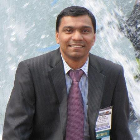 Sydex net: People Search | Sagar Bhamare, Nilly Essadies, Brendan