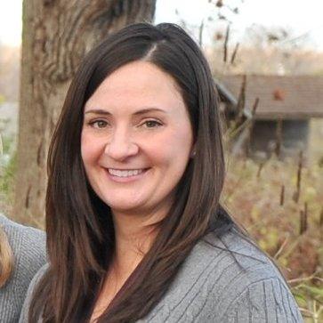 Sydex net: People Search   Jessica Feldman Miranda, Brent