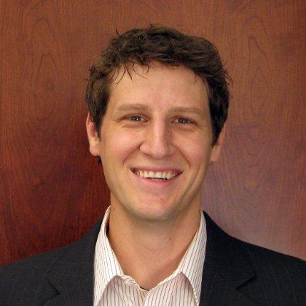 Sydex net: People Search | Joseph Gunn, Meghan Waters, Catherine