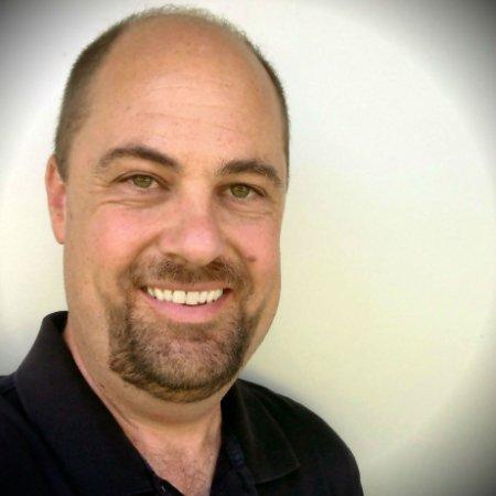 Sydex net: People Search | Christian Lokoja, Travis Mecham